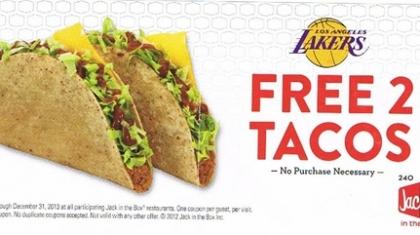 taco-Lakers