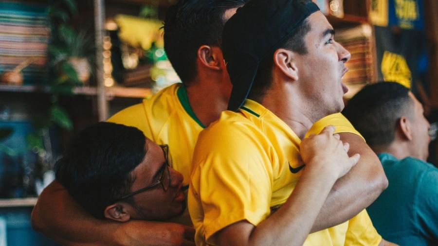 kibice-brasil