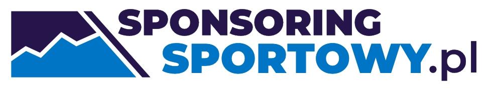 Sponsoring Sportowy