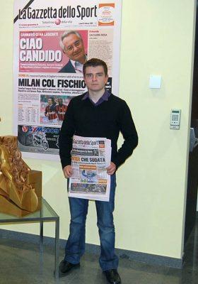 la_gazetta